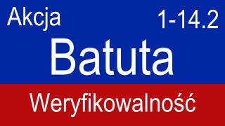 Akcja_Batuta