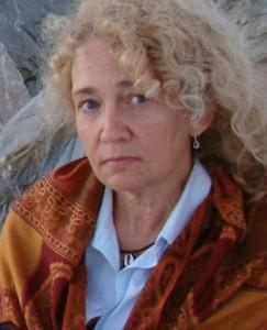 Pani Beata Dulian