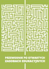przewodnik-oze-v5-okladka