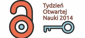 OAW2014-640x290