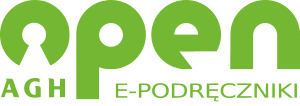 logo_openagh_epodreczniki