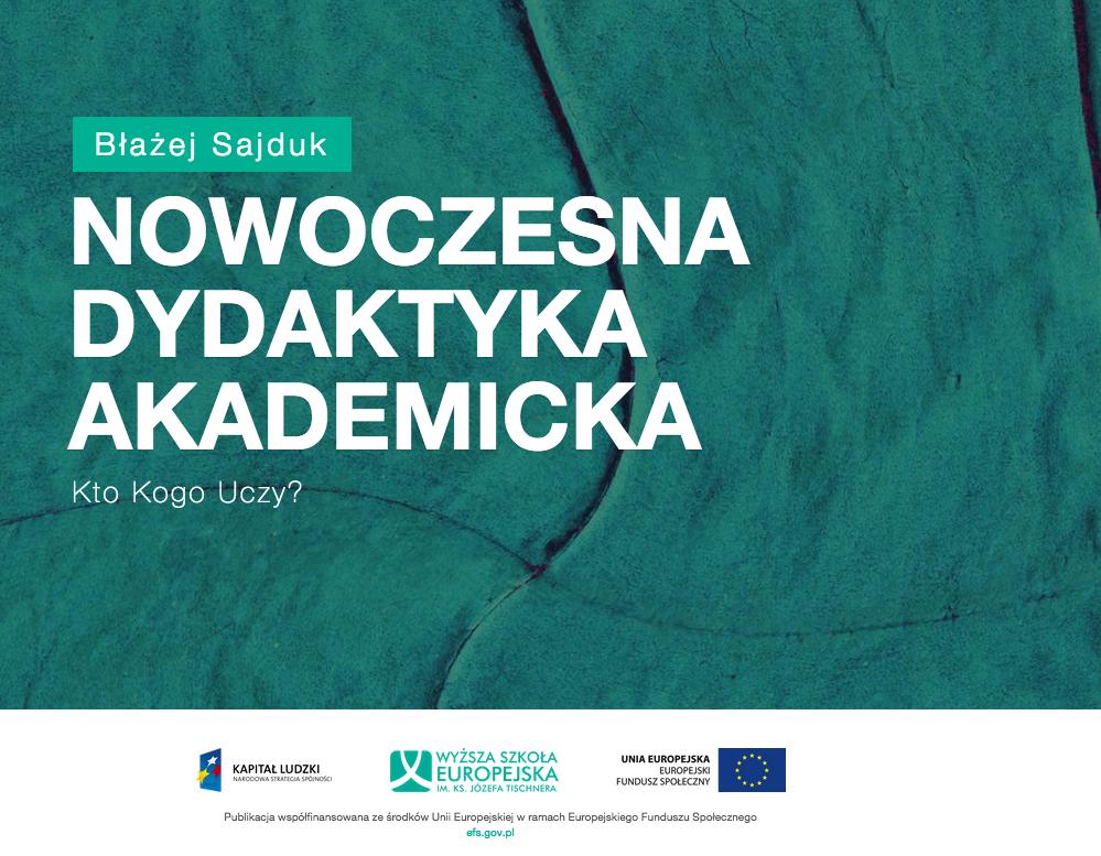 Nowoczesna_dydaktyka